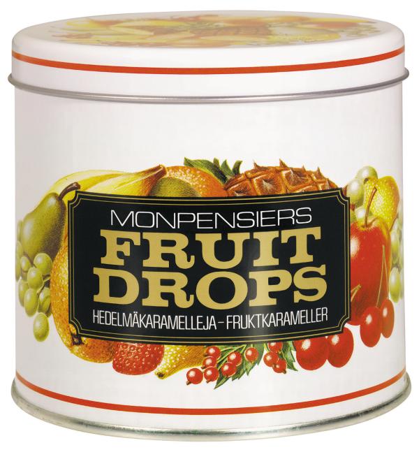 fruit drops köpa